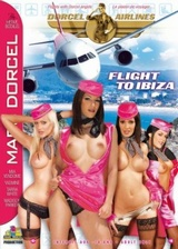Dorcel Airlines : Flight to Ibiza